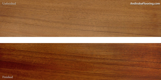 average materials floor bamboo cost of floors flooring the prices resized